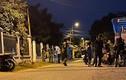 Bí thư đảng ủy phường ở Khánh Hòa bị đâm chết