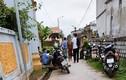 Nam Định: Bé trai 11 tuổi nghi bị dìm chết trong nhà tắm