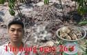 Tin nóng ngày 26/4: Điều tra bộ xương người trong rẫy mì