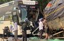 4 ngày nghỉ lễ: 58 người chết, bị thương 64 người vì tai nạn giao thông