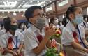Toàn bộ học sinh Hà Nội tạm dừng đến trường từ ngày 4/5