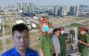 """Giám đốc Trung Land bị bắt: Điểm tên """"trùm đất"""" xộ khám"""