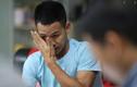 Anh Nguyễn Ngọc Mạnh bức xúc vì chị họ bị nhà chồng đối xử tàn nhẫn