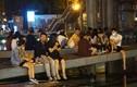 Yêu cầu Chủ tịch TP Thái Nguyên truy trách nhiệm vụ hàng trăm người tụ tập