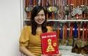 """Nhà xuất bản Kim Đồng phát hành bộ sách """"Nhà vô địch"""" dạy trẻ chơi cờ vua"""
