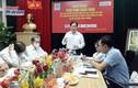 Hội Khoa học Lịch sử Việt Nam: Phát triển ngày càng vững mạnh