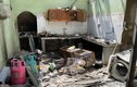 """Nam thanh niên tử vong sau vụ nổ """"tung"""" bếp ăn ở Yên Bái"""