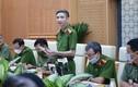 Vụ án Nguyễn Duy Linh: Kết luận điều tra cho thấy tính chất nghiêm trọng của sự việc