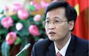 Ông Nguyễn Hữu Nghĩa được điều động làm Bí thư tỉnh Hưng Yên