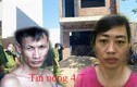 Tin nóng 4/7: Đang tắm thác, nữ sinh bị đá rơi trúng đầu tử vong