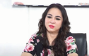 Video: Bà Phương Hằng bị Vy Oanh tố cáo: Các khả năng pháp lý