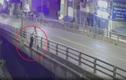 Xác minh clip cô gái nhảy cầu trước mặt bạn trai ở Thái Nguyên