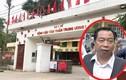 Phòng bay lắc trong BV tâm thần TW1: Cựu GĐ Vương Văn Tịnh có vướng điều 360 BLHS?