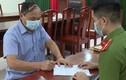 """Bắt Giám đốc Cty Oanh Bằng có hành vi tống tiền """"đối thủ"""""""