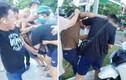 """Bị đánh vì tông chó thả rông ở Đà Nẵng: """"Có thể xử lý hình sự chủ chó"""""""