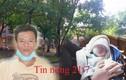Tin nóng 21/7: Võ sư nổi tiếng bị người đàn ông đánh chết