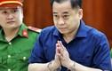 Truy tố cựu Phó tổng cục trưởng TC Tình báo Nguyễn Duy Linh