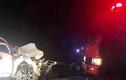 Phó giám đốc Trung tâm Y tế huyện bị tai nạn tử vong