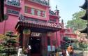 Những chuyện ứng nghiệm linh thiêng tại ngôi chùa cầu tự nổi tiếng Sài Gòn