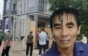 Hung thủ chém cả nhà hàng xóm ở Bắc Giang khai gì?