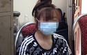 Tin lời người lạ, cô gái bị bán sang Trung Quốc ép lấy chồng