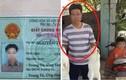 Thi thể người đàn ông trong bao tải: Cuộc gọi hé lộ nghi phạm