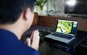 Dịch COVID-19: Người dân Hà Nội làm lễ cúng online ngày lễ Vu Lan