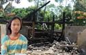 Nữ sinh lớp 8 đốt hàng loạt nhà dân: 14 tuổi xử lý sao?