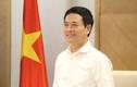 Bộ trưởng Nguyễn Mạnh Hùng gửi thư chúc mừng 76 năm Ngày Truyền thống ngành TTTT