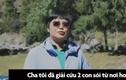 Video: Người phụ nữ Trung Quốc nuôi dưỡng bầy sói hơn 100 con