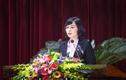 Chuẩn y bà Trịnh Thị Minh Thanh làm Phó Bí thư tỉnh Quảng Ninh