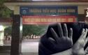 Bé 6 tuổi nghi bị bạo hành tử vong ở Hà Nội: Người bố khai gì?