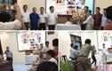 Sở Công thương Quảng Nam tổ chức sinh nhật giữa dịch: Hỏi trách nhiệm GĐ