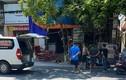 Hưng Yên: Bắt nghi phạm chém chết người phụ nữ khi bước ra khỏi cửa