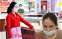 Tin nóng 22/9: Lời khai nữ nhân viên trộm gần 10kg vàng