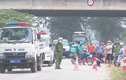 Nguyên nhân vụ tai nạn khiến 5 người tử vong ở Phú Thọ