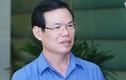 Nguyên Bí thư tỉnh ủy Hà Giang làm Phó trưởng Ban Dân vận T.Ư