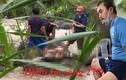 Điểm tin sáng 27/9: Bắt nghi phạm chém lìa đầu nạn nhân ở TP HCM