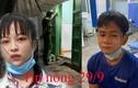Tin nóng 29/9: Chồng bàng hoàng phát hiện vợ và 2 con tử vong