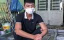 Tạm giữ thanh niên cung cấp vũ khí cho nhóm hỗn chiến ở Đà Nẵng