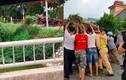 Danh tính 6 người thương vong trong vụ tai nạn ô tô ở Bắc Ninh