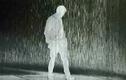Thảm án lúc nửa đêm: Bóng người trong cơn bão (kỳ1)