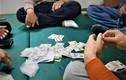 Hai hiệu trưởng đánh bạc ở Thanh Hóa: Có xử lý hình sự?