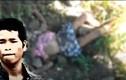 Hành trình phá án: Xác bé gái lõa thể trong vườn và bí mật rợn người