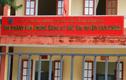 Yên Bái: Khởi tố 3 cán bộ do sai phạm đất đai