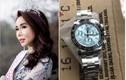 Cô gái cuỗm đồng hồ Rolex tiền tỷ của bạn trai là Hoa hậu