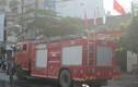 Nguyên nhân vụ cháy nhà thảm khốc, 6 người chết tại Hải Phòng