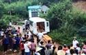 Bắc Giang: Nghi án chồng giết vợ rồi tự sát
