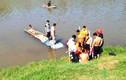 Bàng hoàng nam sinh trường chuyên Chu Văn An nhảy sông tự tử