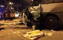 Quảng Ninh: Xe tải gây tai nạn liên hoàn, nhiều người thương vong